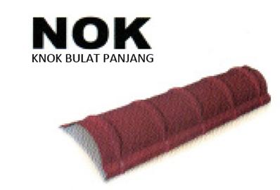 http://www.tokoaplus.com/foto_products/Knok Bulat (Panjang) 1100 mm x 180 mm x 80 mm