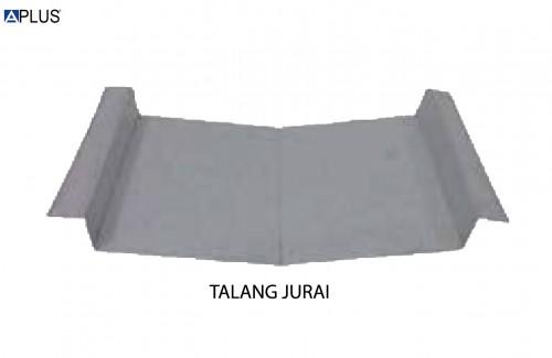 http://www.tokoaplus.com/foto_products/Talang Jurai