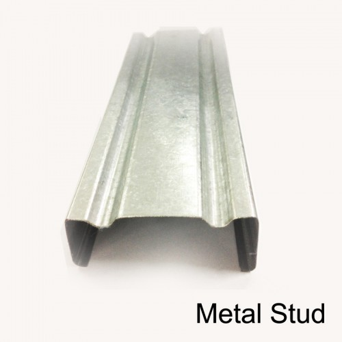 http://www.tokoaplus.com/foto_products/Metal Stud 43