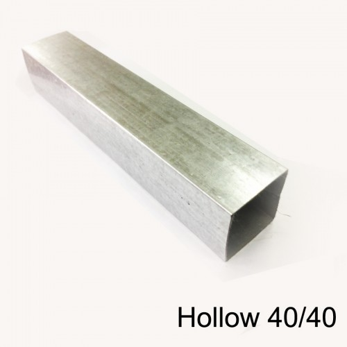 http://www.tokoaplus.com/foto_products/Hollow 16/36. t-0.28 TCT tali hijau kuning