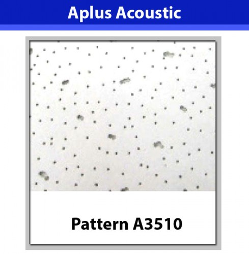 http://www.tokoaplus.com/foto_products/Acoustic A3510 Type Lay in 600mm x 1200mm x 15mm (20 Kg)