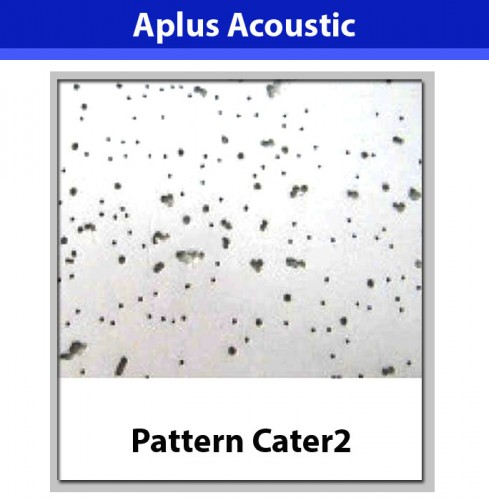 http://www.tokoaplus.com/foto_products/Acoustic CATTER2 Lay in 600mm x 1200mm x 15mm (20 Kg)