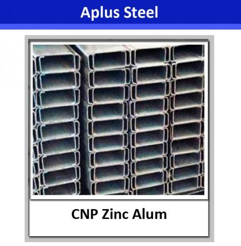 http://www.tokoaplus.com/foto_products/CNPZ 90 x 35 x 8 , 0.55