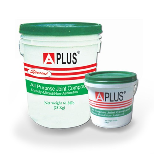 http://www.tokoaplus.com/foto_products/Ready Mix Joint Compound 28Kg