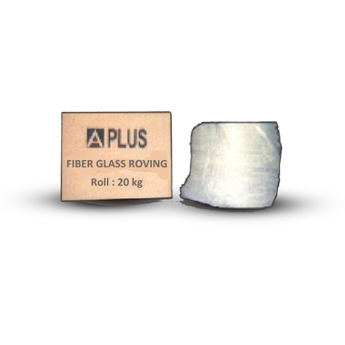 http://www.tokoaplus.com/foto_products/Glass Rooving 20kg