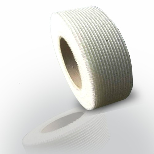 http://www.tokoaplus.com/foto_products/Textile Tape 25mm x 30m