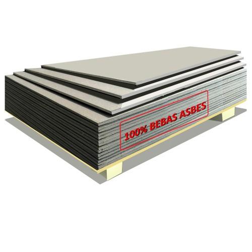 http://www.tokoaplus.com/foto_products/Aplus Board 1000 x 2000 Tebal 3.0mm