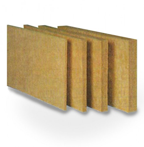 http://www.tokoaplus.com/foto_products/Rock wool  50mm, Density 60kg/m3 , 60 x 120 cm