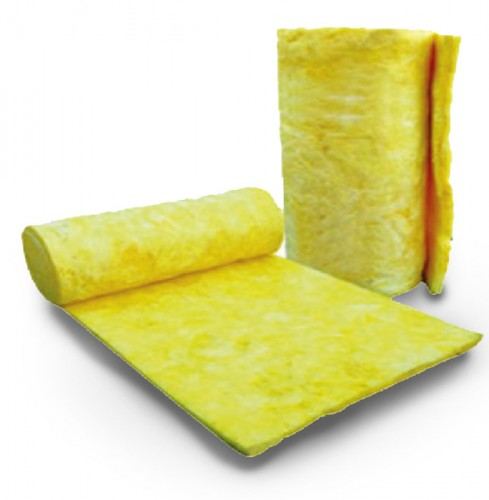 http://www.tokoaplus.com/foto_products/Glasswool 25 mm,Density 16 Kg/m3, 1.2 x 30 m
