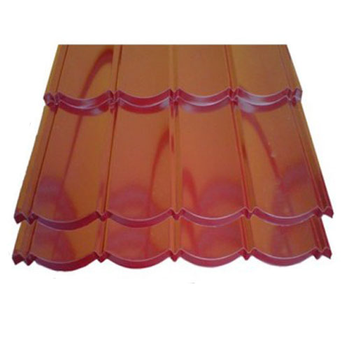 http://www.tokoaplus.com/foto_products/Warna (2x4). Type Class - 750 : 75 cm Tebal 0.21 mm