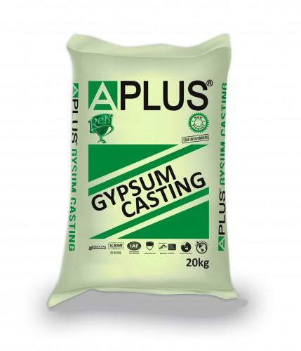 http://www.tokoaplus.com/foto_products/Casting Aplus 20 kg