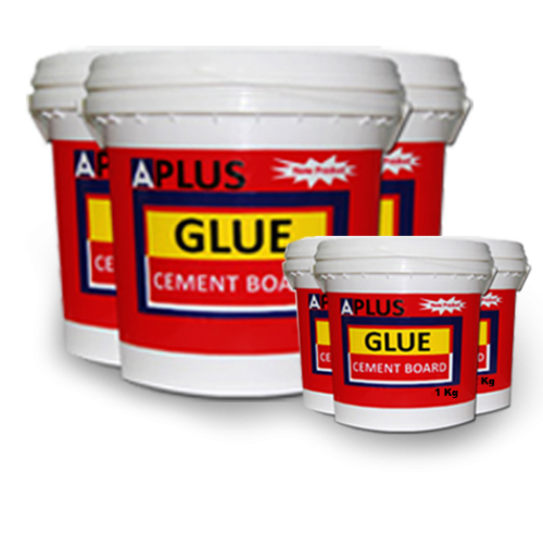 http://www.tokoaplus.com/foto_products/Glue Cement Board 5kg