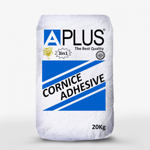http://www.tokoaplus.com/foto_products/Cornice Adhesive 20Kg