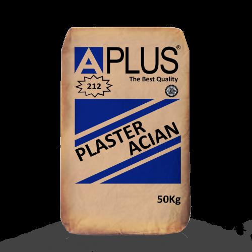 http://www.tokoaplus.com/foto_products/Aplus 212 - Plaster Acian 50kg