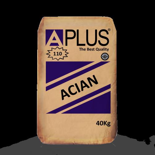 http://www.tokoaplus.com/foto_products/Aplus 110 - Cement Acian 40kg