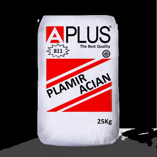 http://www.tokoaplus.com/foto_products/Aplus 811 - Plamir Acian 25kg