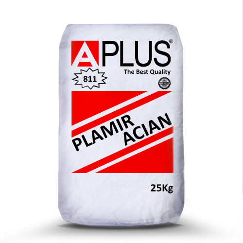 http://www.tokoaplus.com/foto_products/Aplus 22 - Plester Bata Ringan 40kg