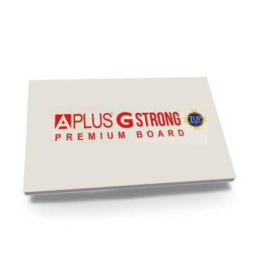 http://www.tokoaplus.com/foto_products/Aplus G-Strong 9mm x 1200 x 2400